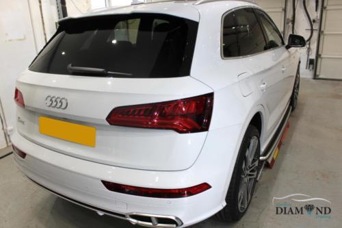 Audi SQ5-2