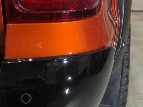 Volkswagen Amarok 18
